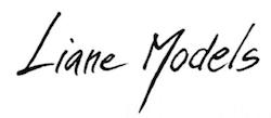 Liane Models
