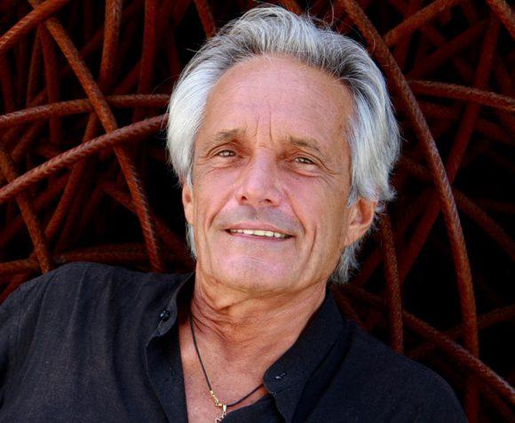Pierre Marie